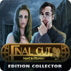 Final Cut: Mort à l'Ecran Edition Collector jeu