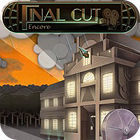 Final Cut: Deuxième Prise Edition Collector jeu