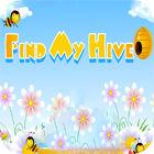 Find My Hive jeu