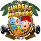 Finders Keepers jeu