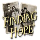 Finding Hope jeu