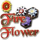 Fire Flower jeu