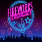 Fireworks Extravaganza jeu