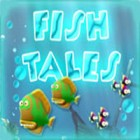 Fish Tales jeu