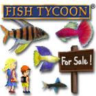 Fish Tycoon jeu