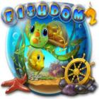Fishdom 2 jeu