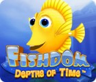 Fishdom: Depths of Time jeu