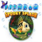 Fishdom: Spooky Splash jeu
