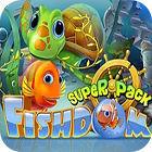 Fishdom Super Pack jeu