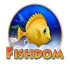 Fishdom jeu