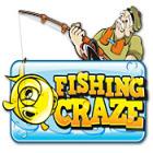 Fishing Craze jeu