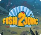 Fishjong 2 jeu