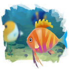 Fishjong jeu
