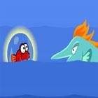 Fishy Hop jeu