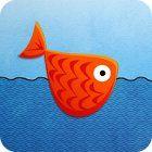 Fishy Puzzle jeu