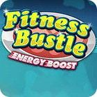 Fitness Bustle: Coup de Boost jeu