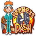 Fitness Dash jeu