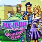 Fix-It-Up Eighties : Avec les Parents de Kate jeu