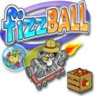Fizzball jeu