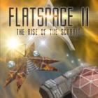 Flatspace II: Rise of the Scarrid jeu