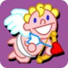 Flibricks Cupid jeu