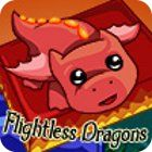 Flightless Dragons jeu