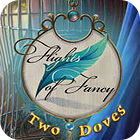 Flights of Fancy: Les Deux Colombes Edition Collector jeu