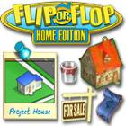 Flip or Flop jeu