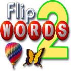 Flip Words 2 jeu