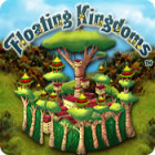 Floating Kingdoms jeu