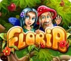 Floria jeu