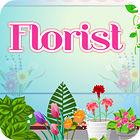 Florist jeu