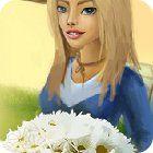 Flower Greenhouse jeu