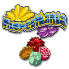 Flower Mania jeu