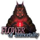 Flower of Immortality jeu