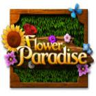 Flower Paradise jeu