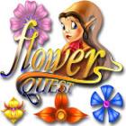 Flower Quest jeu