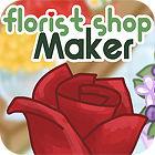 Flower Shop jeu