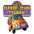 Flower Stand Tycoon jeu