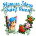 Flowers Story: Fairy Quest jeu