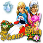 Flower's Story jeu