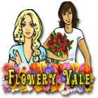 Flowery Vale jeu
