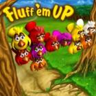 Fluff 'Em Up jeu