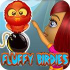 Fluffy Birds jeu