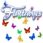 Fluttabyes jeu