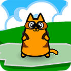 Flying Cat jeu