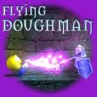 Flying Doughman jeu