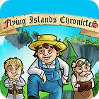 Flying Islands Chronicles jeu