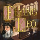 Flying Leo jeu