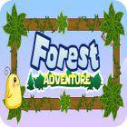 Forest Adventure jeu